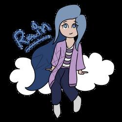 SlainDawn - Rain