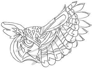 OwlWing