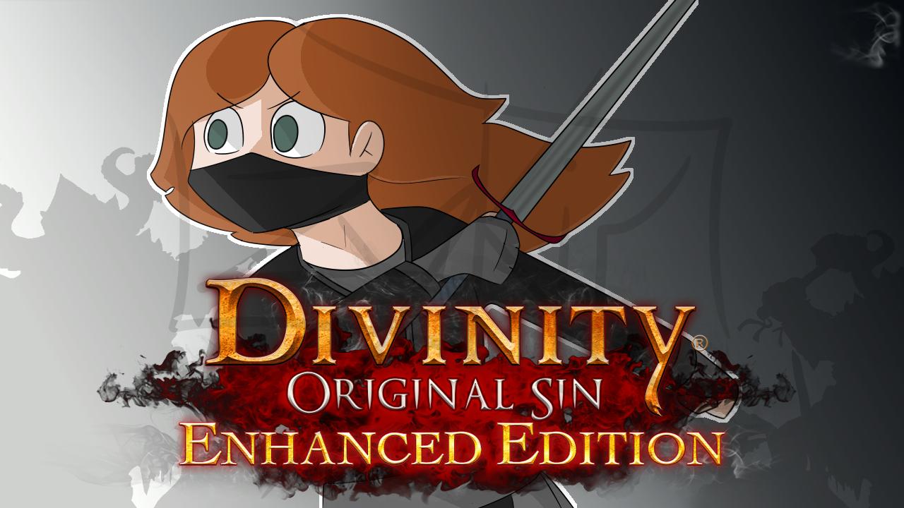 Divinity: Original Sin Enhanced Edition Thumbnail