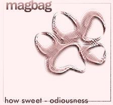magbag's ID