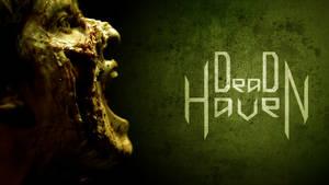 Dead Haven - The Movie by Pokii-kun