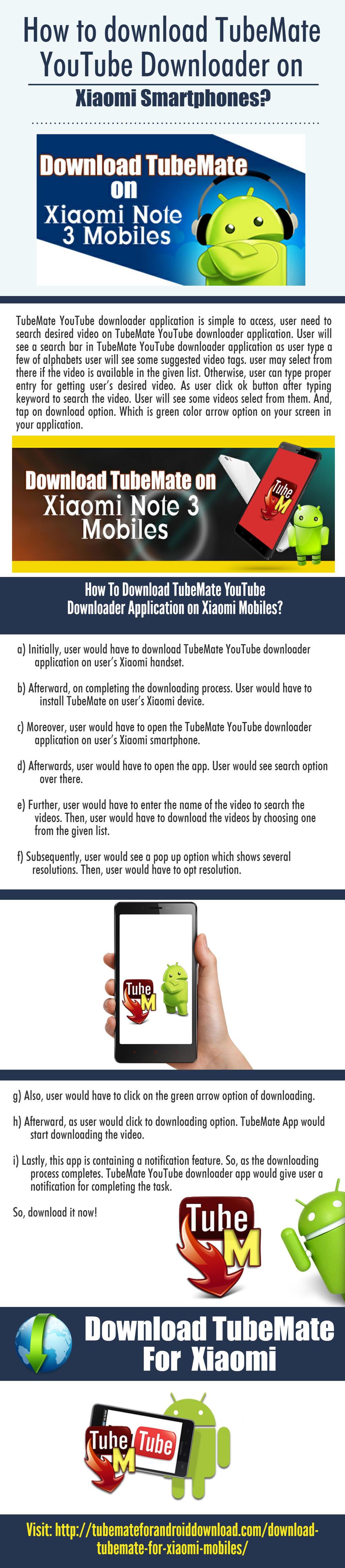 how to download tubemate youtube downloader by kacikurtz on deviantart. Black Bedroom Furniture Sets. Home Design Ideas