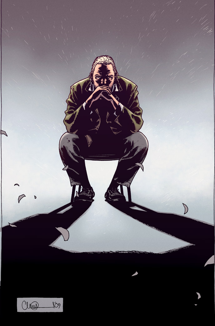 twd cover 67 colors by cliff-rathburn