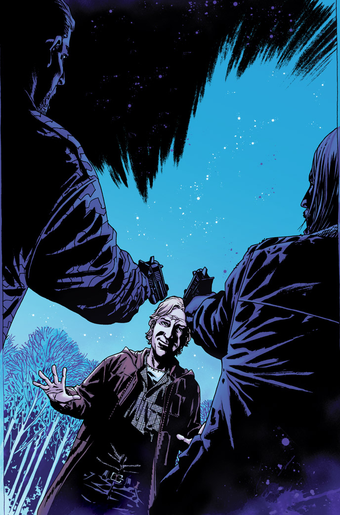 twd cover 68 colors by cliff-rathburn