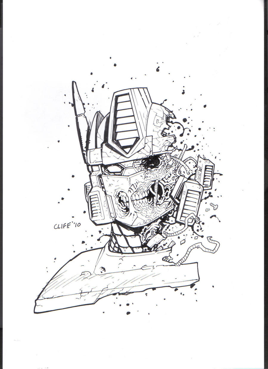 sketch_zombie_optimus_prime_by_cliff_rathburn in addition coloring pages of scary dragons 1 on coloring pages of scary dragons furthermore coloring pages of scary dragons 2 on coloring pages of scary dragons likewise coloring pages of scary dragons 3 on coloring pages of scary dragons including coloring pages of scary dragons 4 on coloring pages of scary dragons