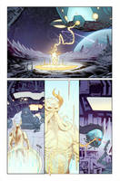 Re Page 7 by cliff-rathburn