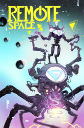 Respace 02 cover