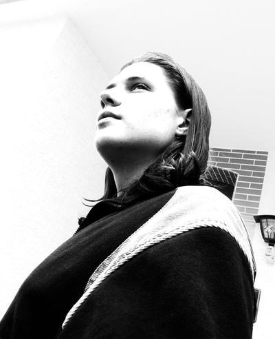 n8schattengewaechs's Profile Picture