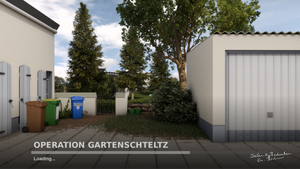 Operation GartenSchteltz by SeGentlyBrokenMan
