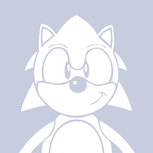 Gallery For > Facebook Avatar Icon