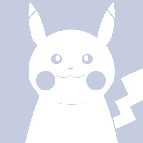 Facebook Avatar - Pikachu by HeatPhoenix on DeviantArt