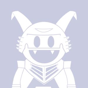 HeatPhoenix's Profile Picture