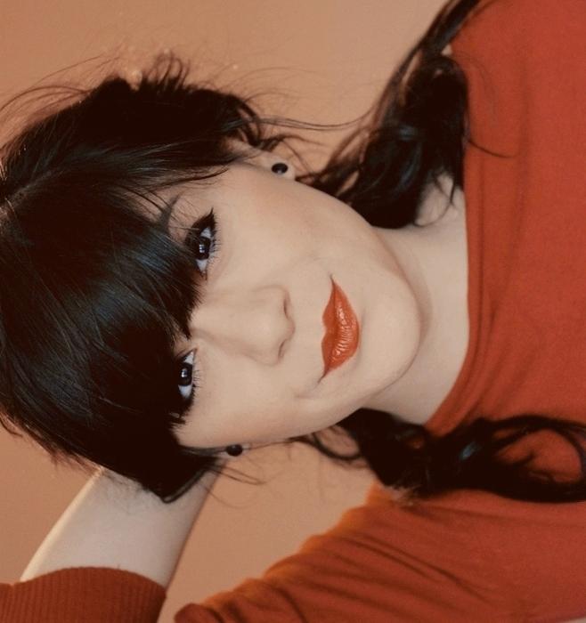 ciuky's Profile Picture