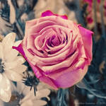 Wedding Bloom - Style 2
