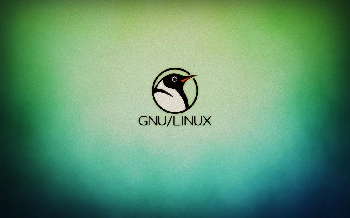 ... Linux wallpaper version #10 - Click on image to download high res (1600  × 1200px)
