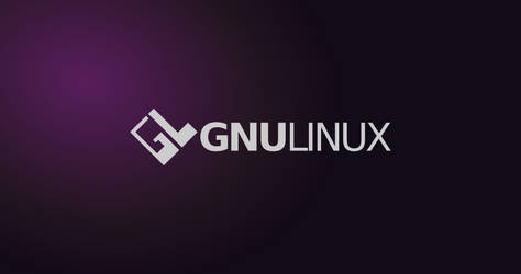 GNULinux Brand 2017