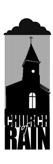 Church of Rain