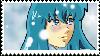 Stamp 07 by alesan94