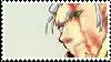 Stamp 11 by alesan94