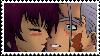 Stamp 12 by alesan94
