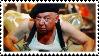 Stamp 18 by alesan94