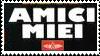 Stamp 19 by alesan94