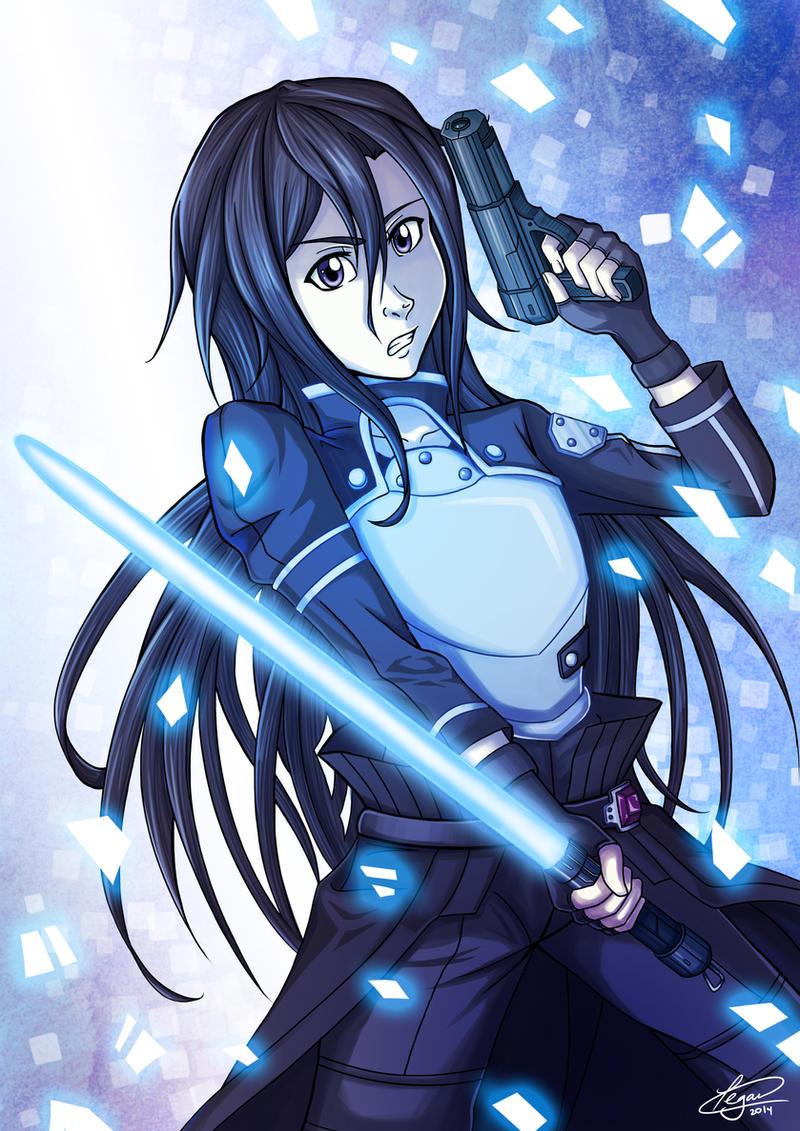 Anime dating spiele kostenlos