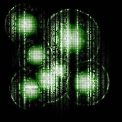 Organimo Matrix