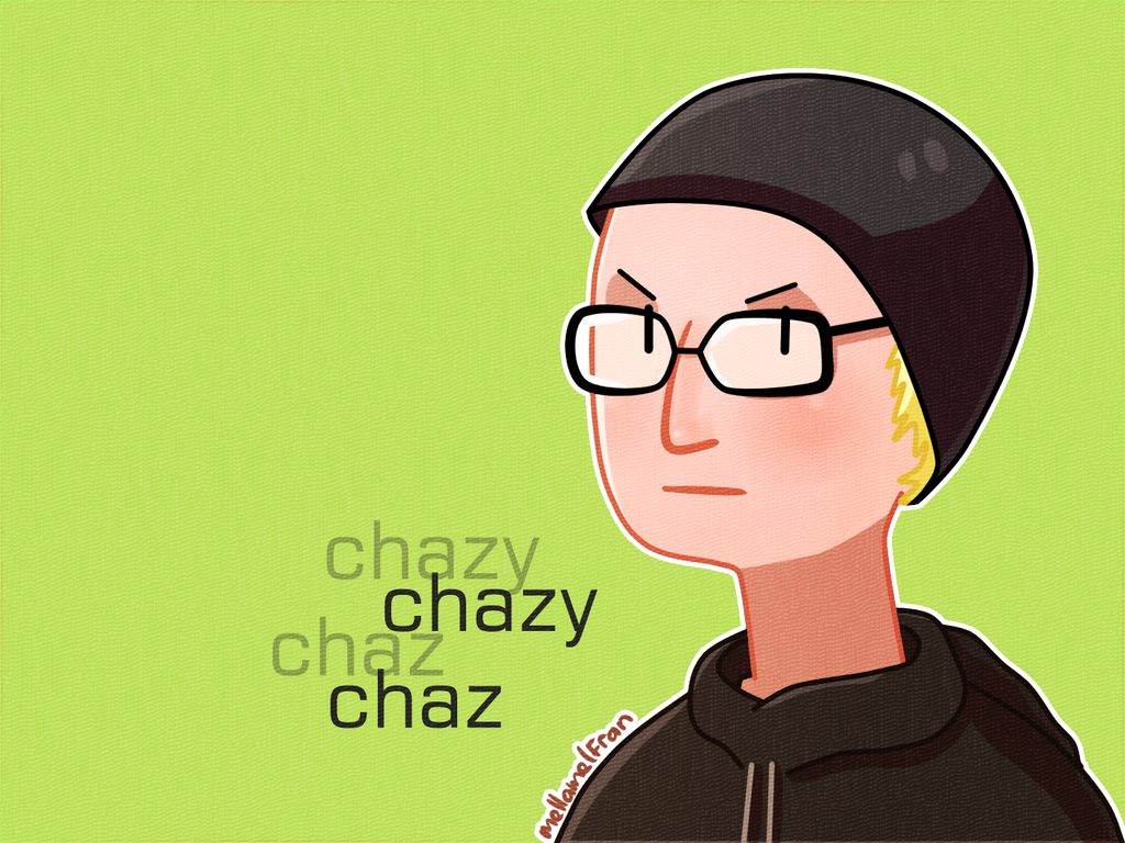 chazy chatrooms Buzzen so much more than just chat 100% free chat and completely anonymous we offer custom profiles, photo albums, blogs, and more.