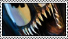Venom Stamp by FireStump