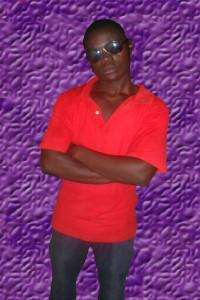 bwira's Profile Picture