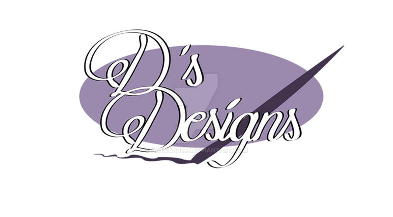 D's Designs by artbyadina