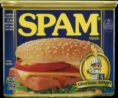 lol spam by zansuro