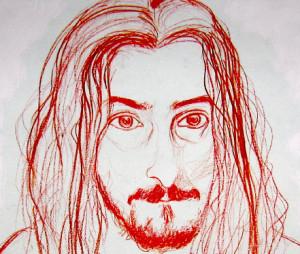 igorklinki's Profile Picture