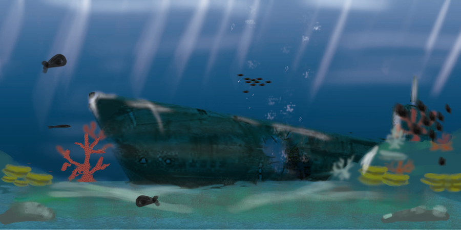 [Image: underwater_practice_by_greatdictator-d4egtto.png]