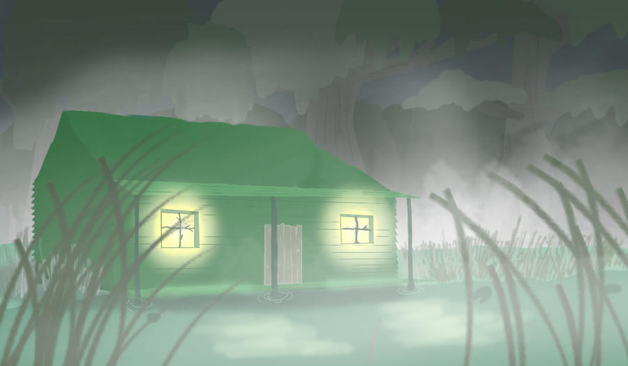 [Image: swamp_house_by_greatdictator-d4egusf.jpg]