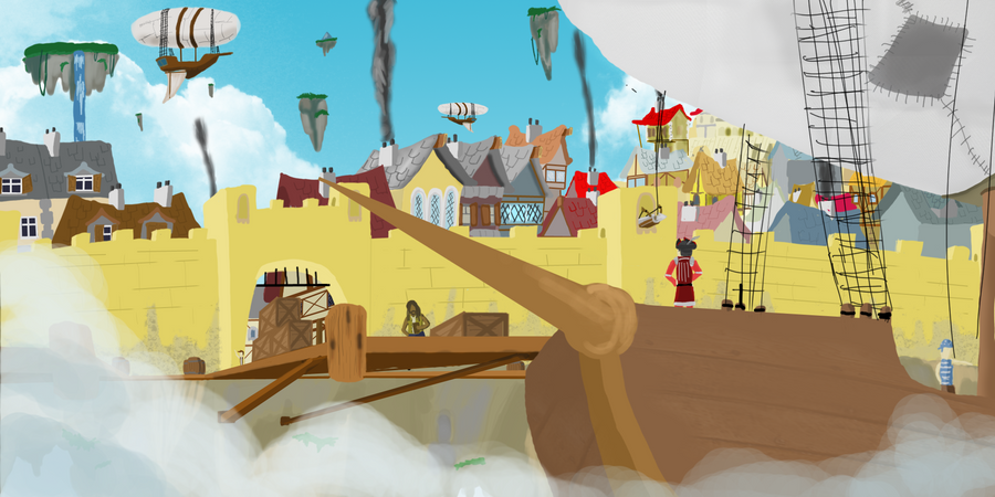 [Image: port_in_the_sky_by_greatdictator-d4f8msq.png]