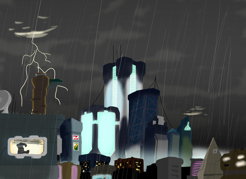 [Image: cityscape_by_greatdictator-d6mvy3s.jpg]