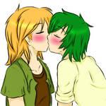 Feremy Kiss ::color::