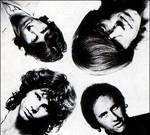 The Doors. by vasoline