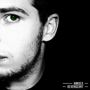 Revengeday's Profile Picture