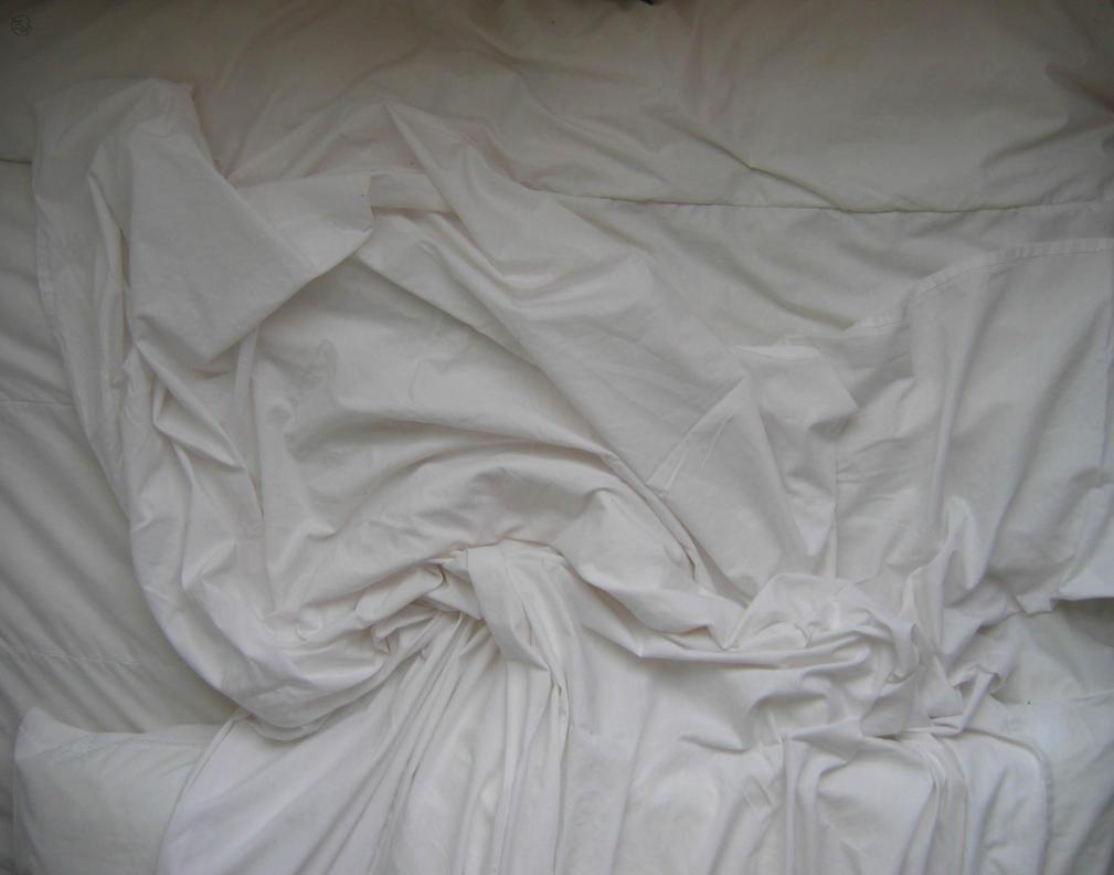 White Sheet 2 By Thepantry On Deviantart