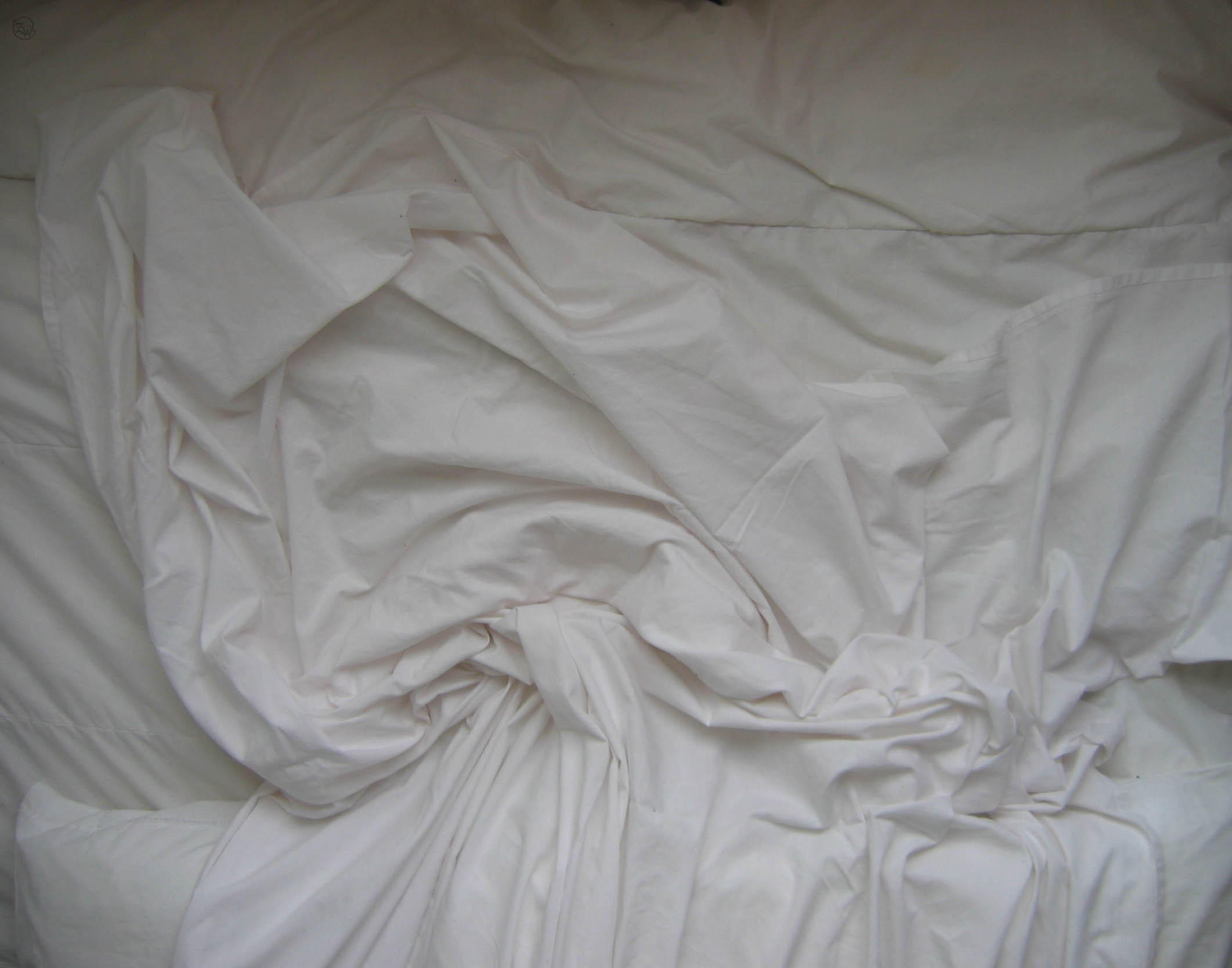 Bay Bed Sheets