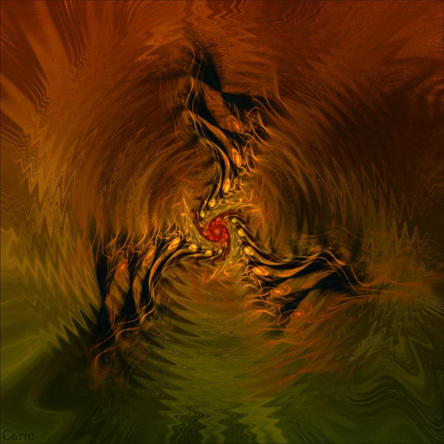 2012 6 17 24 by VirusNO1