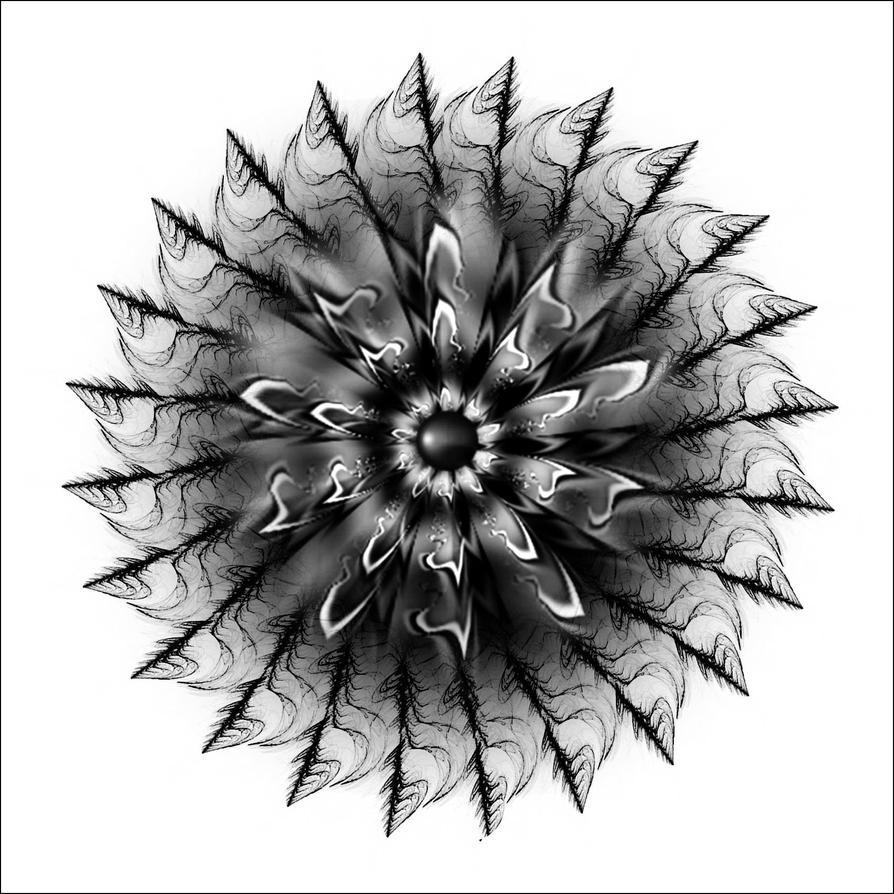 2013 8 24 90 by VirusNO1