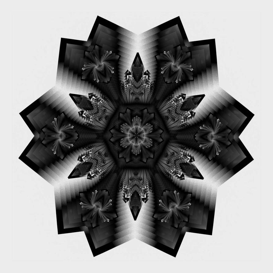 2014 3 18 9 by VirusNO1