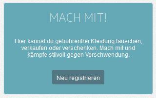 Unbenannt3 by kauf-mich