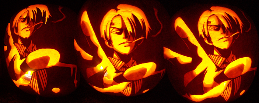 Awesome deviation happy halloween by aviarts on deviantart