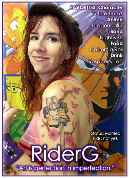 Rider4Z's Profile Picture