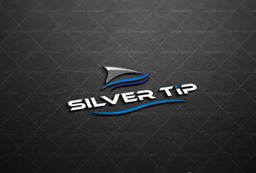 Logo Design Traveler